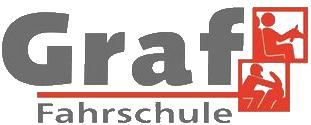 Fahrschule Graf